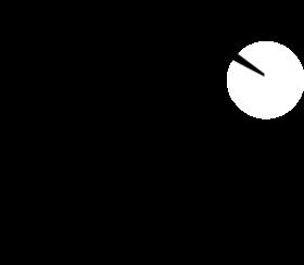 Deze afbeelding heeft een leeg alt-attribuut; de bestandsnaam is 1@2x-1.png